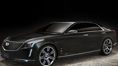 2018-Cadillac-LTS-Redesign-And-Price