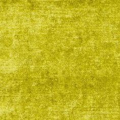 appia - chartreuse fabric | Designers Guild Essentials