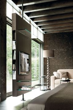 House Interior Decorating Design Dwell Furniture Decor Fashion Antique Vintage Modern Contemporary. For more ideas http://www.bocadolobo.com/en/inspiration-and-ideas/