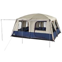 Oztrail sportiva lodge combo  sc 1 st  Pinterest & OZtrail Family 12 Dome Tent - Tentworld | Camping | Pinterest ...
