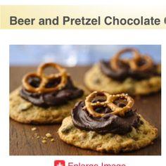 http://www.bettycrocker.com/recipes/beer-and-pretzel-chocolate-chip-cookies/f918150c-1df7-4ee0-a900-ad10deba4b34?mobileoverride=1