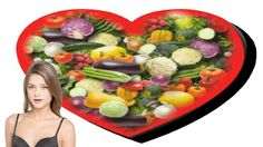 Heart Healthy Recipes With Fresh, Tasty Seafood to Bolster Your Health