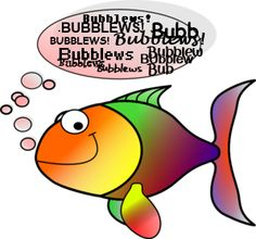 Everybody's Talking 'Bout it - BUBBLEWS That is - by STIX the CAT 5-02-14 - News - Bubblews