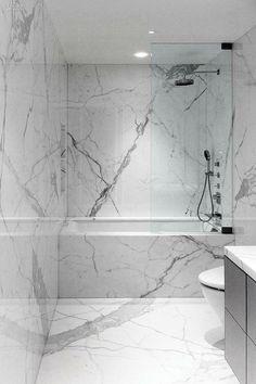 Carrara marble tile bathroom ideas marble bathroom designs best marble bathroom ideas on marble tile best .