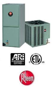 Need a new Air Conditioning Unit installed? Call Supreme Air Conditioning & Heating Contractor LLC for great service at affordable prices. The best Phoenix Air Conditioning Repair and Installation!
