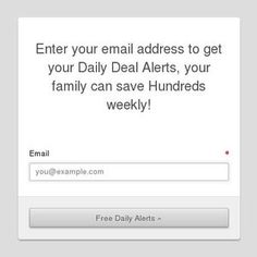 Join this great email list! Cant Sleep Remedies, Anniversary Poems, Asian House, Web Forms, Get Free Stuff, Email List, Join, Cards Against Humanity, Birthday In Heaven Poem