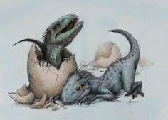 #tyrannosaurusrex - Twitter Search