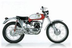 Bultaco, MK2, Sherpa T,                                                                                                                                                                                 Más