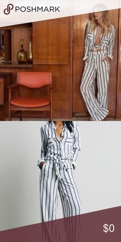 Desperately trying to find this jumpsuit !! If anyone wants to sell this or knows where I can find this please let me know! I have been searching for this jumpsuit forever! Need it in an XS! Free People Other