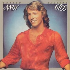 Andy Gibb, Wish You Were Here