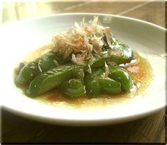 タモリさんと言えば芸能界きっての料理好き!そんなタモリさんの作るお料理の数々は芸能人の間で美味しいと評判になっています。しかも作り方はどれもとっても簡単!早速そんなタモリレシピ、お家で作ってみませんか?