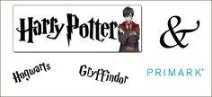 ès fã do Harry Potter?? descobre onde ele está!! https://swki.me/ZZ3sgfPK