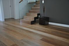 Spotted Gum Composite Decking, Planets, Bamboo, Stairs, Flooring, Home Decor, Stairway, Decoration Home, Composite Cladding