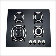 4 Burner Glass  SKU: 4 Burner Glass  Categories: Chimney , Hobs & Cook Tops, Inbuilt Hobs, Products  Tag: 4 Burner Glass