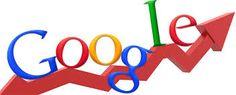 5 Cosas esenciales para saber sobre el marketing búsqueda local