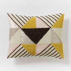 1000 Images About Home Goods On Pinterest Jonathan