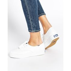 womens keds white leather