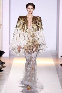 MISEMS | Termina la Semana de la Haute Couture de París