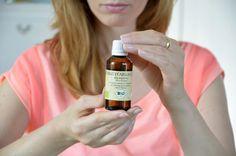 olejek arganowy na rozdwojone końcówki włosów: http://dailytips.pl/rozdwajajce-si-kocowki-wosow/