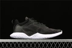 Adidas AlphaBounce Beyond M Adidas Sneakers, Shoes, Adidas Tennis Wear, Adidas Shoes, Shoe, Shoes Outlet, Footwear, Zapatos