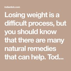 Losing weight is a difficult process, but you should know that there are many natural remedies that can help. Today we're going to show you a great remedy that will empty your bowels and help you lose a lot of weight. Besides melting a ton of fat from your body, the recipe will also boost …