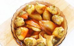 Retete Culinare - Salata de ardei copti