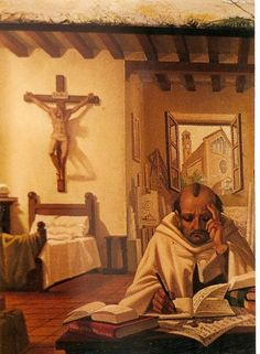 |Happy Feast Day of St John of the Cross – December 14 – San Juan de la Cruz Priest, Mystic, Religious Founder, Doctor of the Church #pinterest was a major figure of the Counter-Reformation, a Spanish mystic, a Roman Catholic saint, a Carmelite friar and a priest who was born at Fontiveros, Old Castile. John of the Cross was a reformer of the ........... Awestruck Catholic Social Network