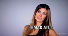 Survivor Irmak