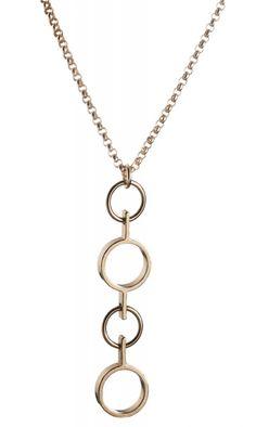 Inger Pendant   Kalevala Jewelry
