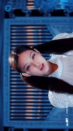 Kim Jennie, Lisa, Yg Entertainment, Black Pink Leader, South Korean Girls, Korean Girl Groups, K Pop, Rose Park, Blackpink Photos