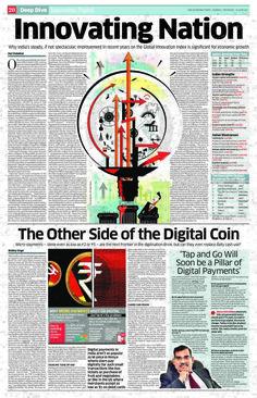 The Economic Times - Mumbai - 20170622