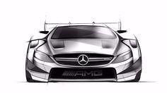 AMG-DTM-1