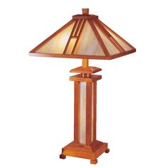 w-artistic-faux-wood-table-lamp-wood-table-lamp-nz-wooden-table-lamp-nz-natural-wood-table-lamp-nautical-wood-table-lamp-natural-wood-base-table-lamp-wood-table-lamps-modern-mango-wood-table-l. (JPEG Image, 1500×1500 pixels) - Scaled (63%)