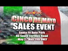 memorial day sales car dealerships