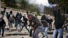 803758-palestinian-riots.jpg (650×366)