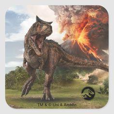 Jurassic Park 3, Jurassic World Movie, Jurassic World Dinosaurs, Jurassic World Fallen Kingdom, Michael Crichton, Prehistoric Dinosaurs, Dinosaur Fossils, Dinosaur Toys, World Movies