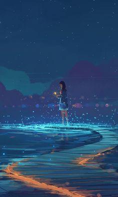 ~Open Request~ (Langsung komen) ❤❤❤❤❤❤ Bingung nyari Wallpaper hp at… # Acak # amreading # books # wattpad Anime Scenery Wallpaper, Galaxy Wallpaper, Hd Wallpaper, Wallpaper Quotes, Aesthetic Art, Aesthetic Anime, Images Disney, Japon Illustration, Anime Art Girl