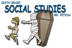 Petosa - Grade Social Studies This site has a link to the textbook. 7th Grade Social Studies, Social Studies Projects, Social Studies Classroom, Social Studies Activities, History Classroom, Teaching Social Studies, History Teachers, Teaching History, Teaching Geography