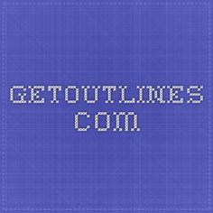 getoutlines.com