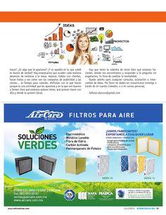 #ClippedOnIssuu desde REFRINOTICIAS AL AIRE México, USA & Latinoamérica · 07/15