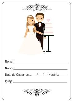 Convite De Casamento Whatsapp Perfeito Convite Online Em 2019