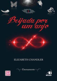 ISBN: 9788581632551 Assunto: Romance Nº de páginas: 256 Peso: 380 g Período de Pré Venda: 01 a 08 de julho de 2013 Data de Lançamento: 17 de julho de 2013 Preço de Capa: R$ 29,90 @Editora Novo Conceito