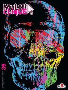 Edição 39  http://www.multticlique.com.br/revista/2010/novembro/39/