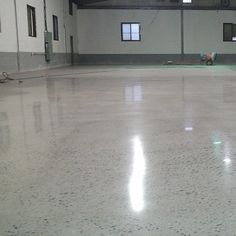 Polyurethane Concrete Floors  The best #floors for #cooler are undoubtedly #PU #Flooring, or #polyurethane #concrete #floors. Visit #EP #Floors, a value added flooring company here for your #industrial #flooring needs.For more info call us on(800)-808-7773.