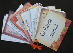 photo credit - Mandi Ehman   FREE Printable Gratitude Journal   I am thankful for...   Count Your Blessings!!!    Special thanks to Mother...