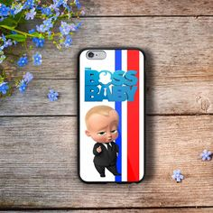 The Boss Baby Cartoon Cool Hard Case For iPhone 5 5s 6 6s plus 7 7 plus #UnbrandedGeneric #iPhone5 #iPhone5s #iPhone5c #iPhoneSE #iPhone6 #iPhone6Plus #iPhone6s #iPhone6sPlus #iPhone7 #iPhone7Plus #BestQuality #Cheap #Rare #New #Best #Seller #BestSelling  #Case #Cover #Accessories #CellPhone #PhoneCase #Protector #Hot #BestSeller #iPhoneCase #iPhoneCute  #Latest #Woman #Girl #IpodCase #Casing #Boy #Men #Apple #AplleCase #PhoneCase #2017 #TrendingCase  #Luxury #Fashion #Love