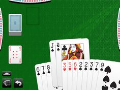 rummy licenses provided by us meet the highest quality in accordance with the international standards of game applications. http://www.bestrummysite.com/best-rummy-sites-in-india/