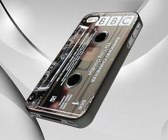 Luke for iPhone 5 Case Iphone 4s, Iphone Cases, Creative Design, Product Description, Kobe Bryant, Handmade, Accessories, Plastic, Studio