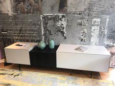 Sideboard @homeselecteinrichtungsgmbh  #modernliving #newstyle #homeinspiration #home #living #dining #interiordesign #interior #quality #☺️ Interiordesign, Home Living, Instagram