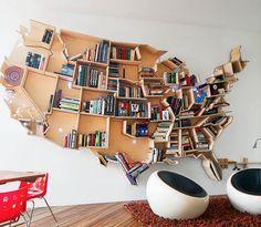#book #bookcase #home